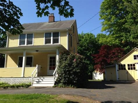 Open Houses In Ct by This Weekend S Open Houses In Greenwich Greenwich Ct Patch