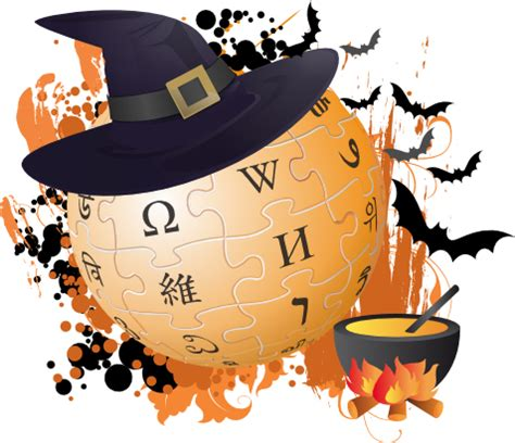 s day wiki file s day png