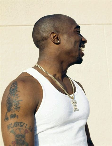 2 pac tats i love pinterest