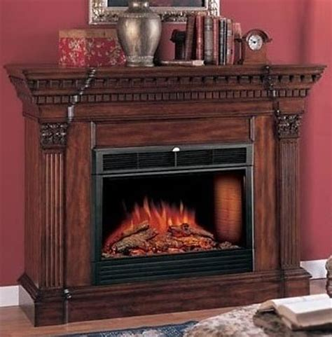 realistic electric fireplace the most realistic electric