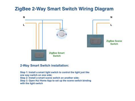 amazon echo light switch au smart zigbee light switch dimmer for google home amazon