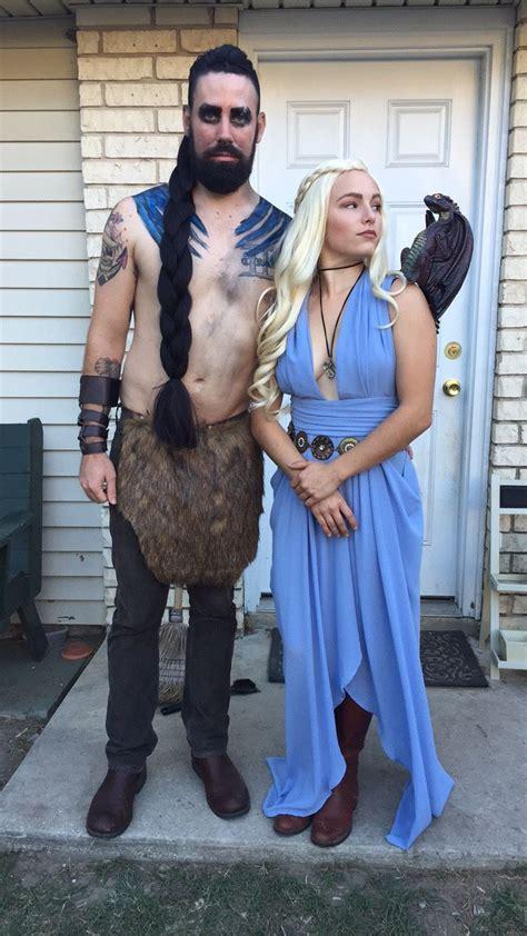 game of thrones khaleesi actor change 66 best khal drogo cosplay images on pinterest khal