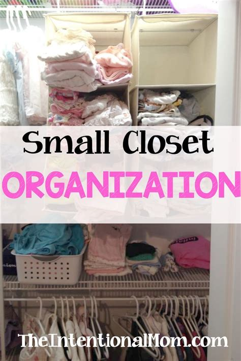How To Keep Closet Organized by 107 Best Images About Closet Organization On