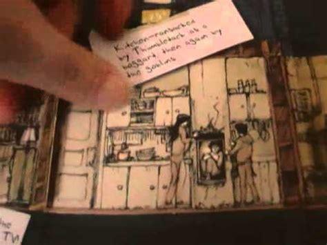 spiderwicks notebook for fantastical 141690137x arthur spiderwick s notebook of fantastical observations