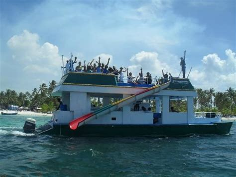 ferry boat party punta cana party boat booze cruise and snorkeling the
