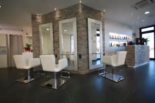 Home Interiors Furniture Mississauga Pics Photos Hair Salon Decor Private Property