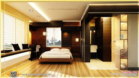 bedroom designs with dressing room january 2015 home kerala plans