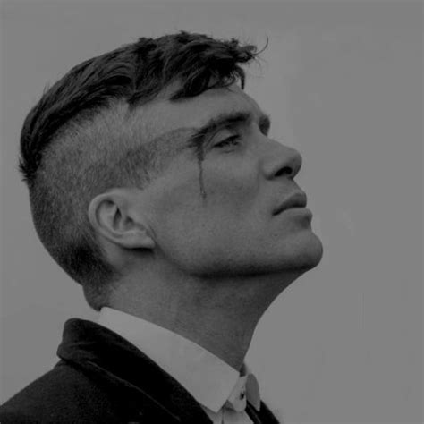 thomas shelby hair thomas shelby hair thomas shelby hair best 25 peaky