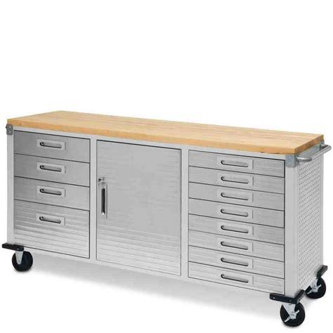 Garage Cabinets On Sale by Garage Cabinets On Sale 28 Images Build Wood Garage