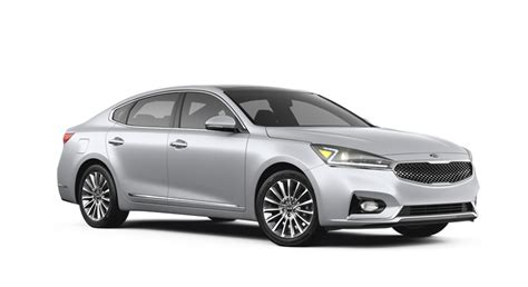 Kia Lease Price New Kia Cadenza Best Lease Offers Prices Near Manchester Nh