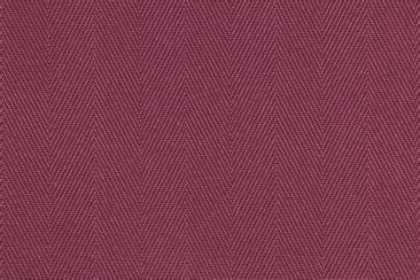 scalamandre upholstery fabric scalamandre sahara 36299 012 woven cotton upholstery