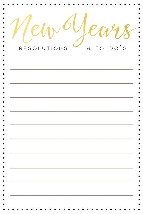 new years resolution journal let s crush this 2018 goal planner workbook for goal setting daily planning and actually getting done how your goals motivational notebooks volume 2 books new year s resolutions