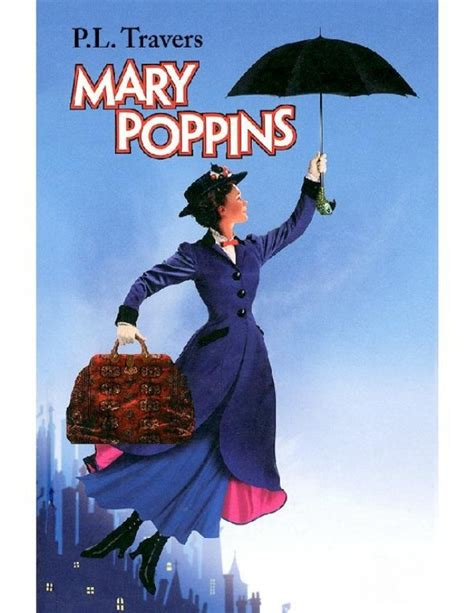 mary poppins n 186 1 mary poppins p l travers