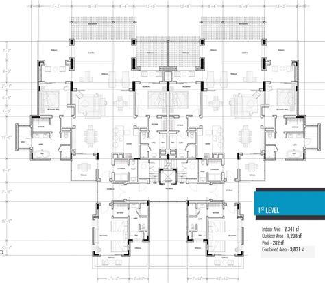 sanctuary green floor plan 100 sanctuary green floor plan lutheran church of hope