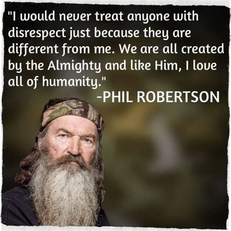 Phil Robertson Memes - anti beard quotes funny quotesgram