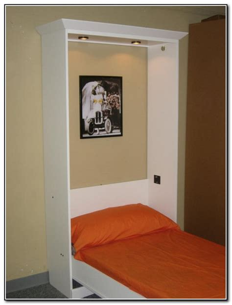 murphy beds direct two twin murphy beds download page home design ideas