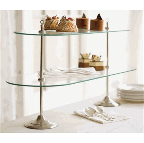 Pastry Shelf by 17 Best Images About Display Ideas On Shops