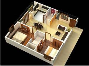 Home Design 2bhk 1200 Sq Ft 2 Bhk 2t Apartment For Sale In Sumukha