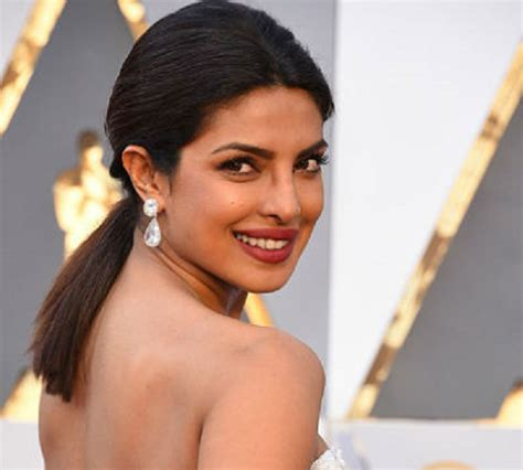priyanka chopra astrology predictions bollywood stars 2017 horoscope आपक चह त ब ल व ड