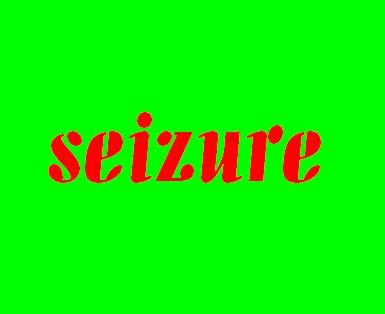 do led lights cause epileptic seizures epilepsy uncyclopedia the content free encyclopedia