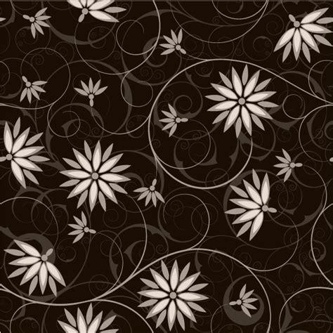 pattern elegance vector download elegant floral design vector pattern 08 vector floral