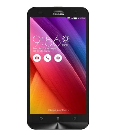 Hp Asus Zenfone 1 2 3 4 5 6 asus zenfone 2 laser price buy asus zenfone 2 laser ze500kl 16gb in india on snapdeal