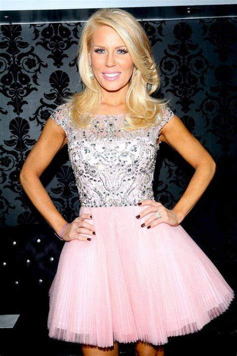 gretchen rossi real housewives of orange count ive never 2015 268 best images about all things housewives tv on