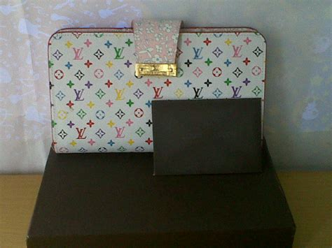 Lv Hpo 391 1 tas dompet wanita import china fashion botega hermes lv louis vuitton model bottega terbaru