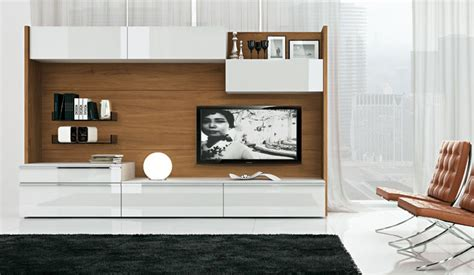 modern tv units for living room modern tv wall units
