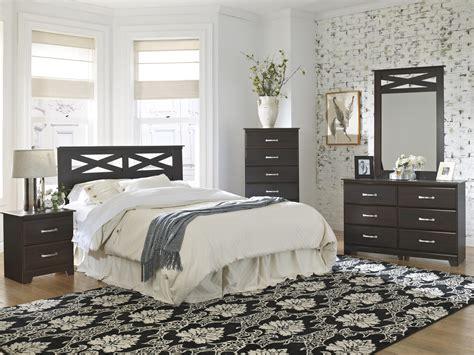bedroom lang furniture bedroom queen platform bed lang furniture bedroom 4 deep drawer chest sha 70 430 deep