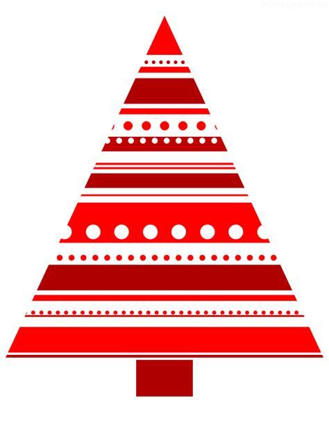 free printable christmas tree free and white tree printable rosyscription