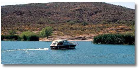 patagonia lake marina boat rental arizona scuba patagonia lake