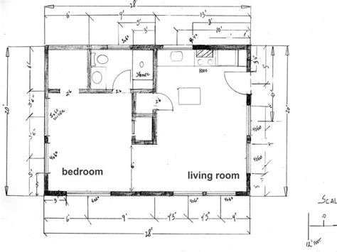 16 easy house design plans hobbylobbys info easy house floor plan with floor with simple house plans 8
