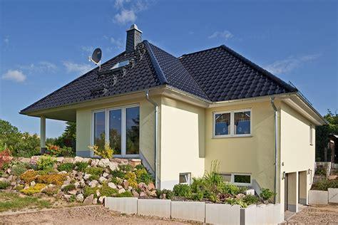 Größe Einer Doppelgarage 6038 by Haus Galerie Baumeister Haus 174 Kooperation E V