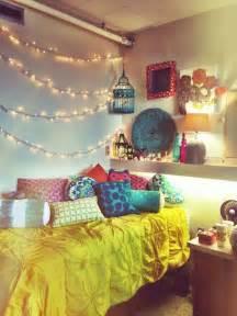 35 charming boho chic bedroom decorating ideas amazing