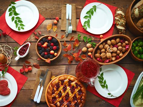 Thanksgiving Tip So Youve Invited A Vegetarian by Healthy Thanksgiving Dinner Plate Www Pixshark
