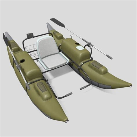 inflatable pontoon fishing boat accessories the 25 best inflatable pontoon boats ideas on pinterest