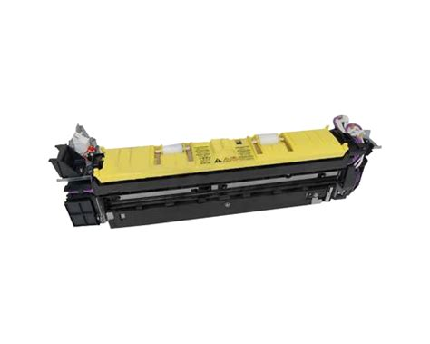 Toner Canon Ir 3570 canon imagerunner 3570 developing assembly oem