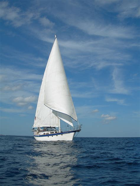 boat sails pictures sail boat pictures gallery freaking news