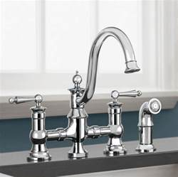 filter faucets kitchen 100 kitchen water filter faucet online get cheap filter faucets kitchen aliexpress com