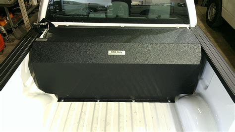 truck bed fuel tanks fuel storage codes standards and safety ward