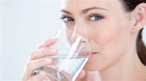 gambar cantik untuk wallpaper berita harian majalah tips kulit wajah cantik dan mulus vebma com