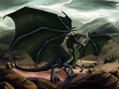 dinosaur by fleetingember on deviantart