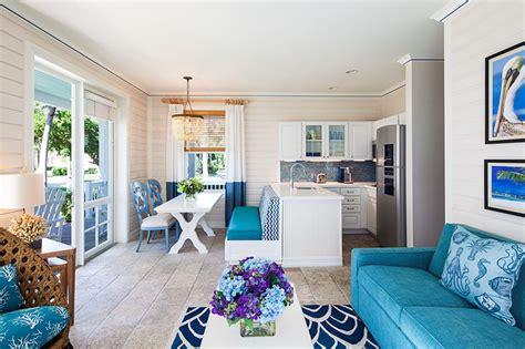 2 bedroom suites in key west florida key west hotel rooms standard guest rooms doubletree suite