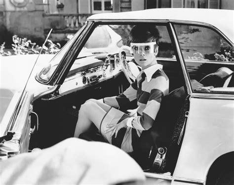 audrey hepburn two for the road two for the road 1967 george hahn