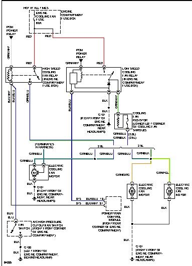 mercury mystique wiring diagram cars and motorcycles wiring schematic diagram