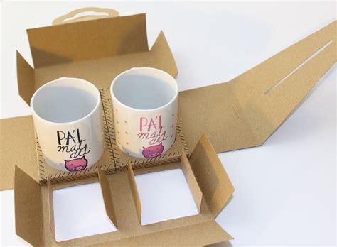 design a mug kit tikistu 237 mug box 2 on packaging of the world creative