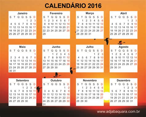 calendario tributario 2016 ministerio de hacienda inicio calendario tributario 2016 accounter