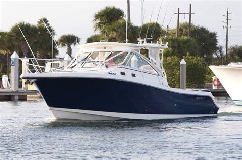 edgewater boats construction research 2015 edgewater boats 335 ex on iboats