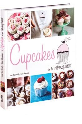 libro primrose bakery everyday libro cupcakes primrose bakeryel blog de enjuliana